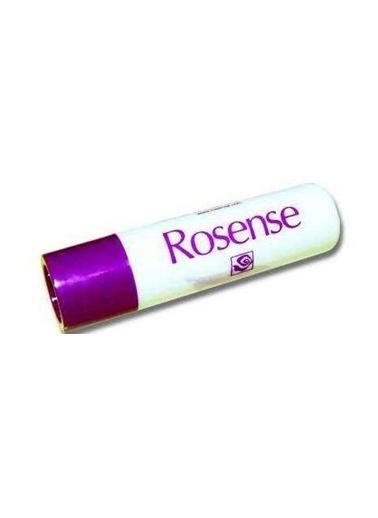 Rosense Rosense Dudak Kremi Gül Özlü Renksiz